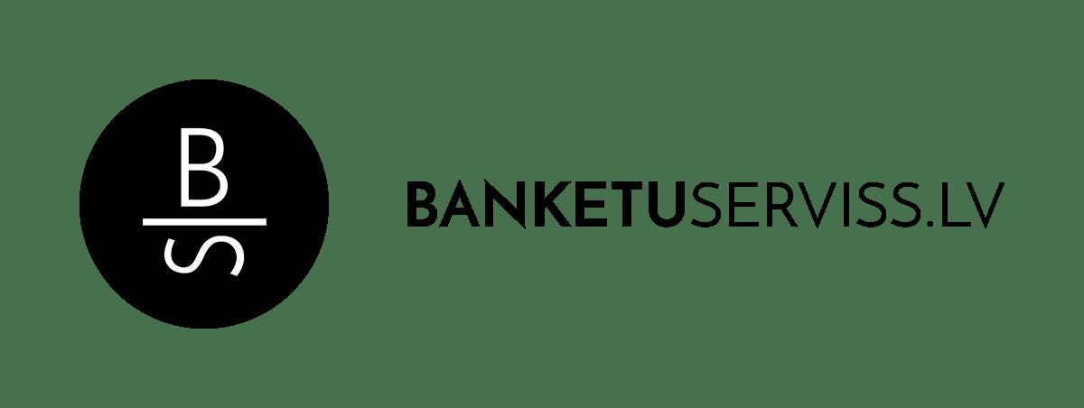 BanketuServiss.lv