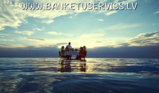 kafijas-pauzes-banketu-serviss-111
