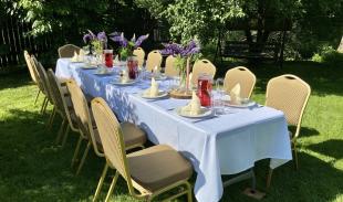 pikniks-banketu-serviss