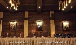 Bankets-Banketu-Organizesana-Galdu-Klasana-Galda-Klasana-Uzkodas-Banketu-Serviss-Seminari-Seminaru-Zale-Kafijas-Pauzes-Viesu-Nami-Riga-Viesu-Nami-Banketu-Zale3655+copy