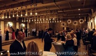 Bankets-Banketu-Organizesana-Galdu-Klasana-Galda-Klasana-Uzkodas-Banketu-Serviss-Seminari-Seminaru-Zale-Kafijas-Pauzes-Viesu-Nami-Riga-Viesu-Nami-Banketu-Zale3775+copy